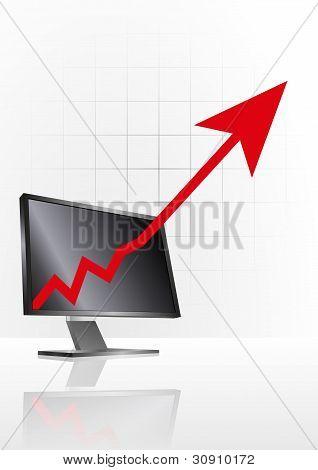 Graph Monitor