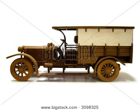 Delivery_Truck