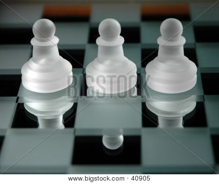 Chess Pieces-8