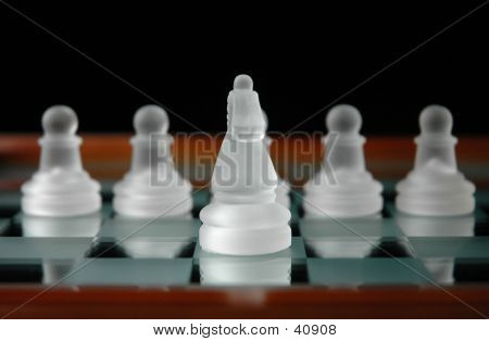 Chess Pieces-10