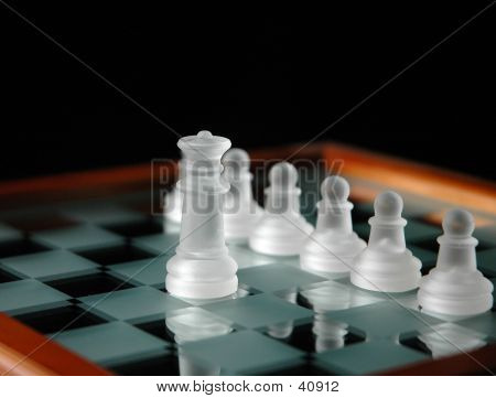 Chess Pieces-2