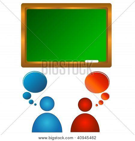 Audience Training