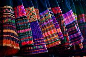 pic of hmong  - Hmong Villages - JPG