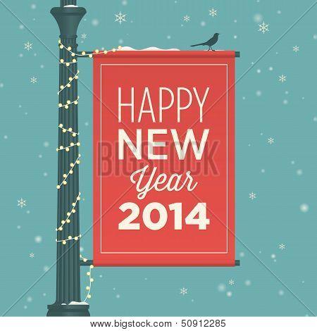 Happy-new-year.eps