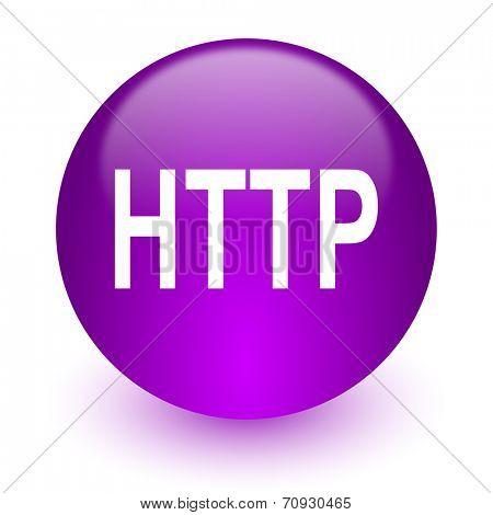 http internet icon