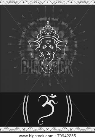 Ganesha The God Of Wisdom