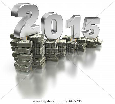 Bad Economy 2015