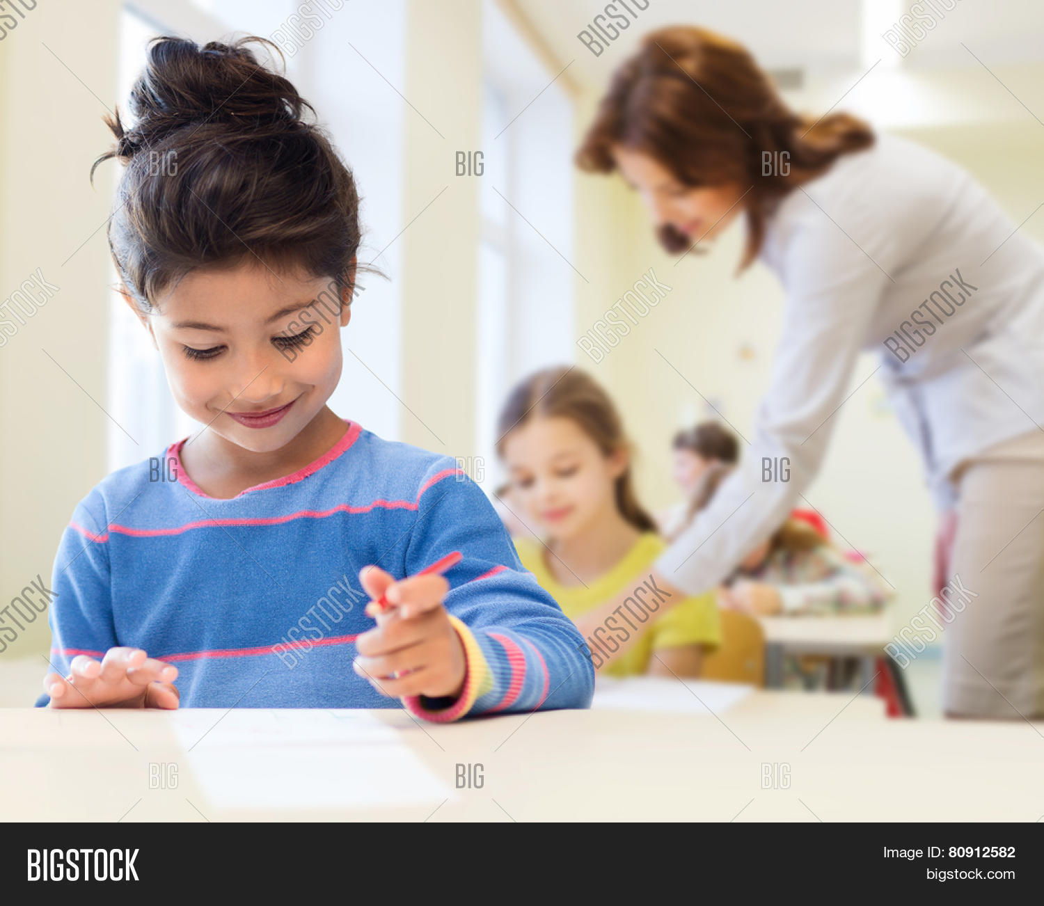 """education girl child essay Essay on importance of women education it is true that a home is the first school of every child and the mother is essay on """"education for girls."""