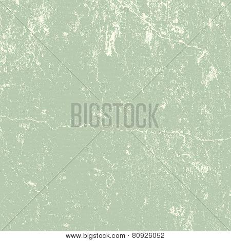 Green Grey Grunge
