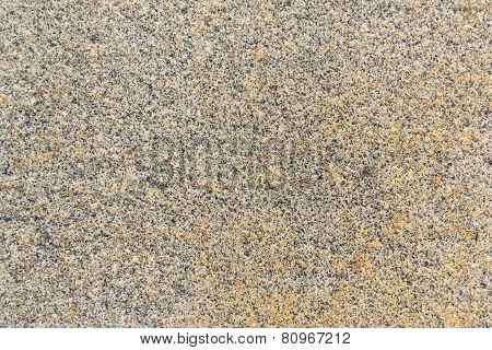 Marble Granite Texture Background