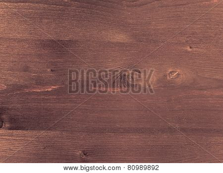 Wood Texture. Old West Background Panel, West Style