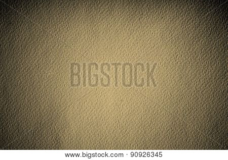 abstract paper background of grunge background