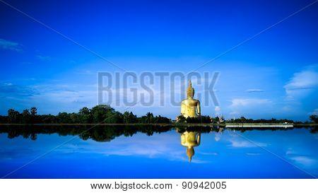 Wat Mueng