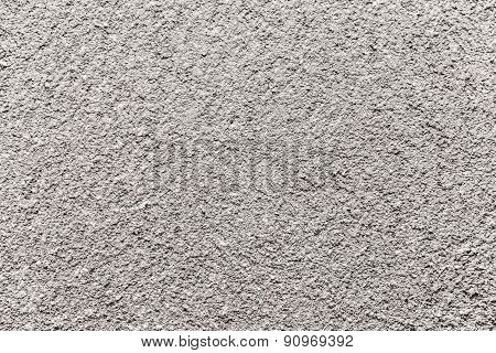 Gray  Dirty Wall