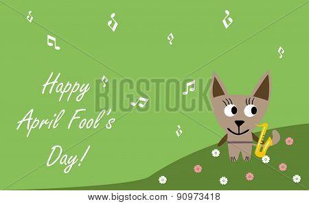 Happy April Fools Day.eps