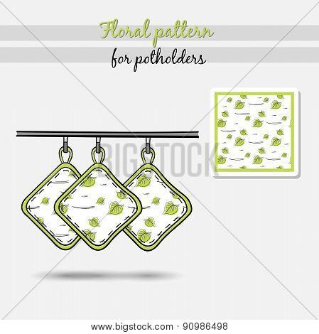 PatternPotholders2