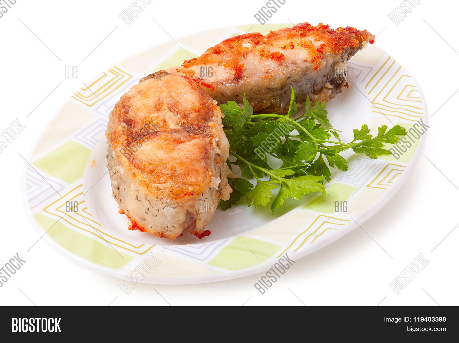 Fish fillet with tomato sauce stock photo stock images for Fish fillet sauce