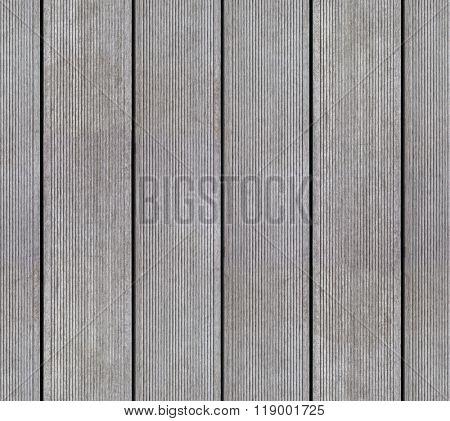 seamless wooden terrace texture