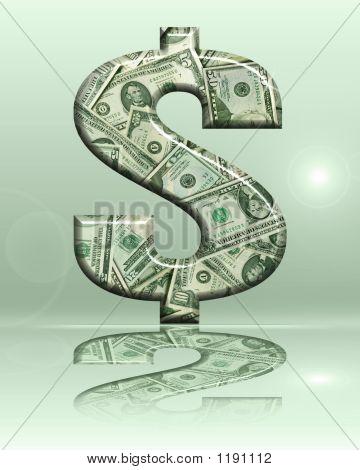 Dollarsign11