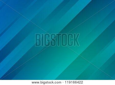 Abstract Geometric Bg