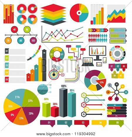 Infographics elements set. Infographics elements art. Infographics elements web. Infographics elements new. Infographics elements best. Infographics elements shape. Infographics elements image