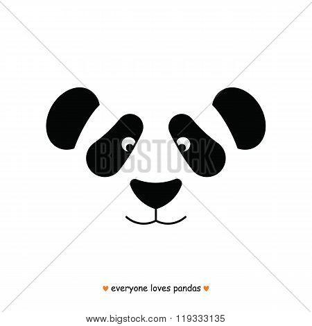 Panda Bear 3