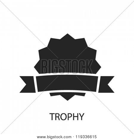 trophy icon, trophy logo, trophy icon vector, trophy illustration, trophy symbol, trophy isolated, trophy image, trophy drawing, trophy concept