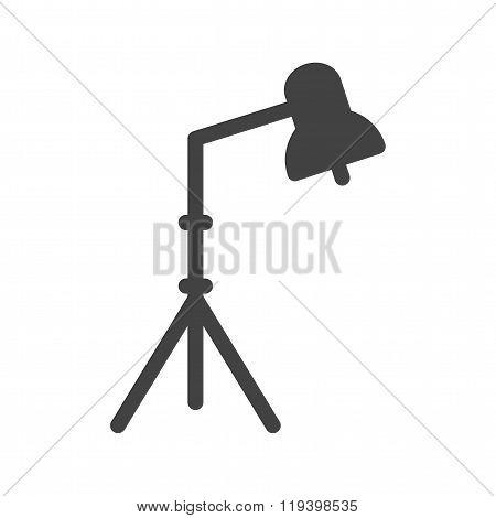 Light Stand I