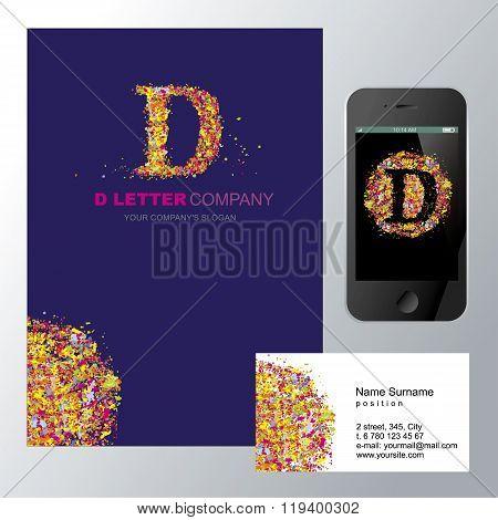 D-letter_logo_mozaic.eps