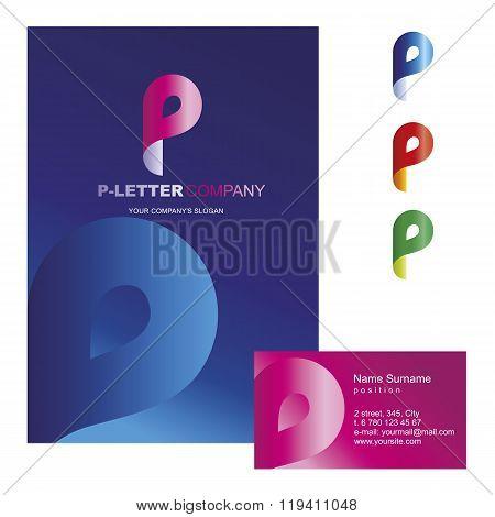 P-letter_logo_01.eps