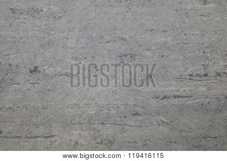Background gray stone floor structure