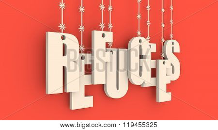 Image relative to migration from africa to european union. Refugees text hanging by barbed wire.3D rendering