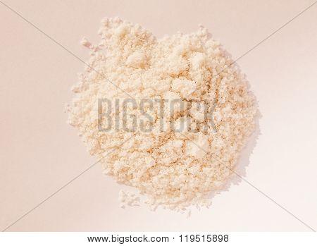 Bath Salts Vintage