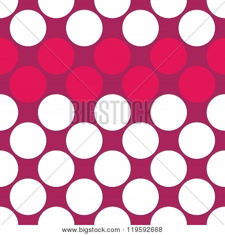 seamless geometry pattern