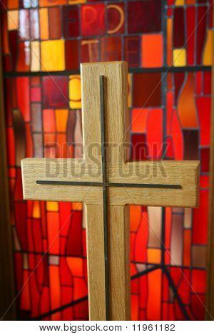 Religious Windows