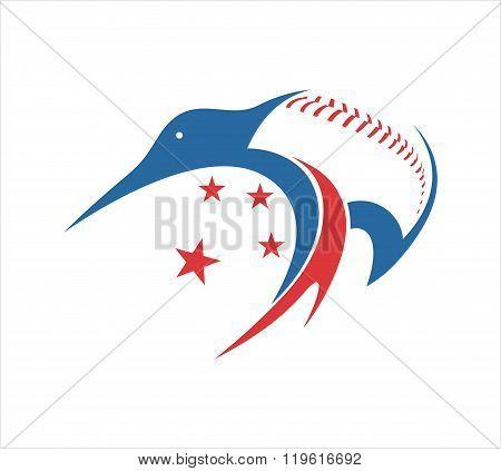 kiwi baseball