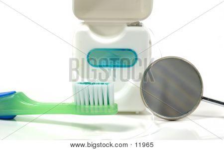 Dentalhygiene 3