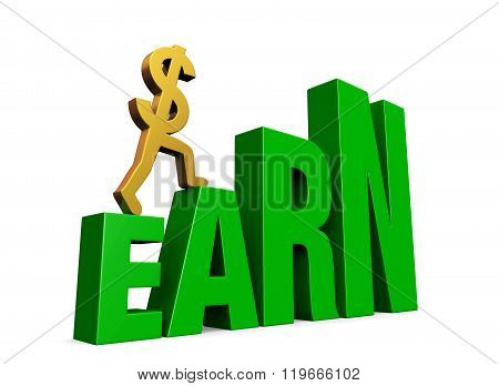 Grow Your Earnings