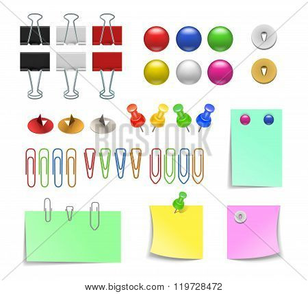 Business and office supplies. Business and office supplies art. Business and office supplies set. Business and office supplies web. Business and office supplies www. Business and office supplies image