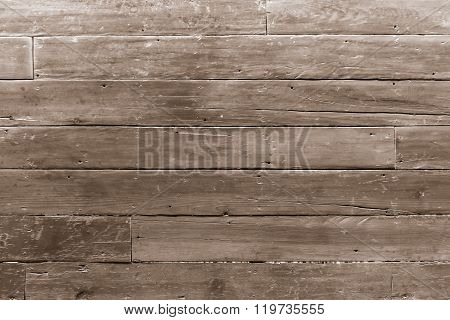 Scratch Wooden