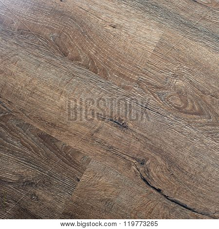 High resolution old wooden oak floor texture