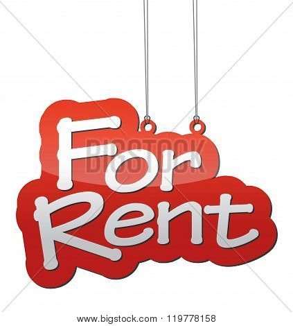 Background For Rent