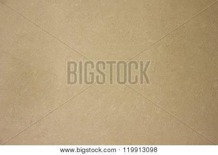 Beige Marble Background