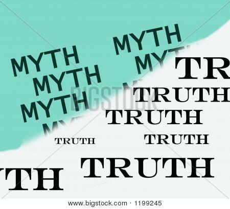 Mythd