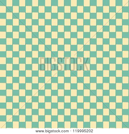 Abstract decorative striped textured weaving background