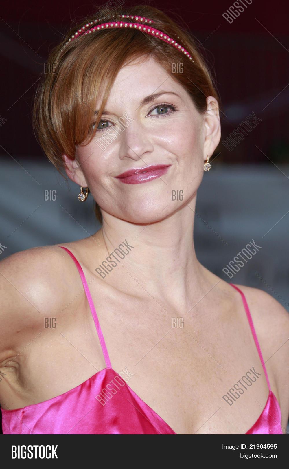 Melinda McGraw Nude Photos 41