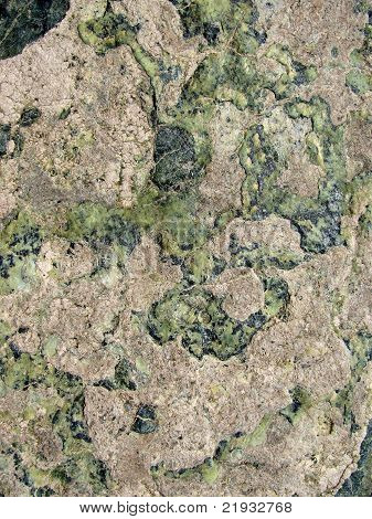 green river stone texture
