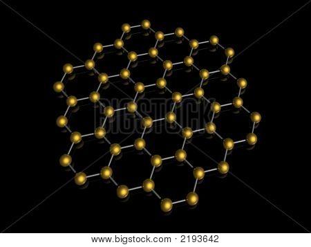 Hexagon Group
