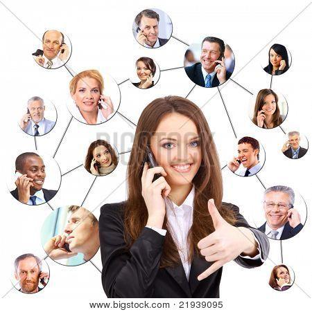 Imágenes de People Talking, fotos stock e ilustraciones | Bigstock