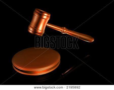 Law 003